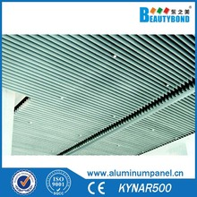 False ceiling designs different types of baffle ceiling board mineral fiber ceiling board