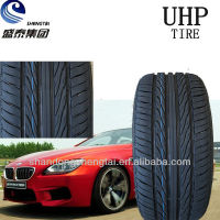 Chinese airless tires for sale rapid brand car tire 215/55r17 235 60 r16 195r15c 185 65r15 hot sale