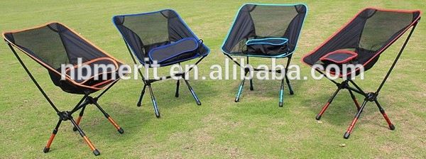 Durable Picnic Cute Hot Sell Kid Fold Up Light Weight Camping Chair
