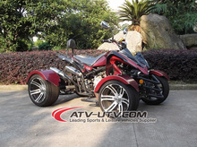 Sport Racing ATV 2015 New Model (AT3001)