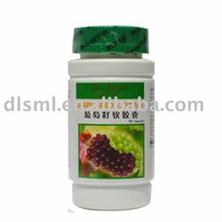 High quality Grape Seed Extract
