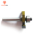 "TCCN Popular Products In Usa 3/8"" Slotting Green Wood Cutting Carbide Router Bits Woodworking"