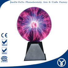 magic ball touch control plasma balls for sale
