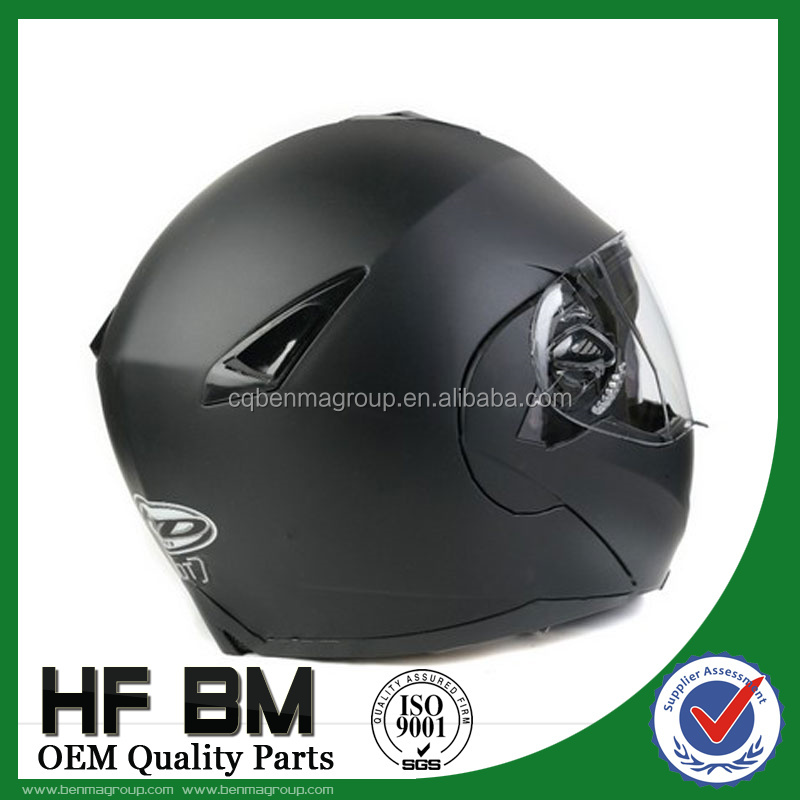 dot motorcycle full face helmet,helmet motorcycle,with OEM quality