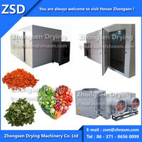 Fruit and vegetable food date Drying Machine Fruit and vegetable dehytrator