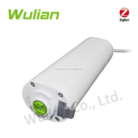 smart wireless electronical curtain motor