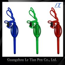 Affordable Price Best Factory Direct Sales Tailored Syringe Ball Pen