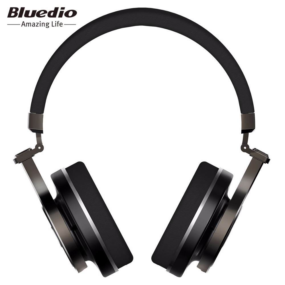 China Wholesale Factory Price Sport Wireless Bluetooth Stereo Headphones In Ear Bluetooth Earphones Blue Tooth Headset