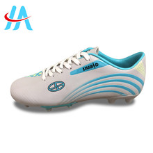 2018 Cool Football Wholesale Men Soccer Shoes