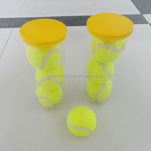 cheap tennis ball,ITF Approved Professional Training Tennis Ball