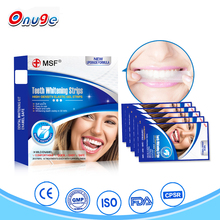 Professional Effects Whitestrips Dental teeth Whitening Kit, 28 Treatments