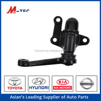 Idler arm and socket repair kits ball joint 45490-39316 for Toyota