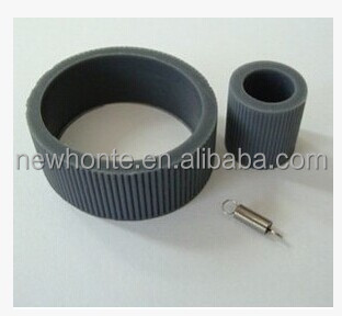 high quality new original pick up roller used for 1390 printer