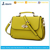 hot sale imperial cheap pure leather handbags