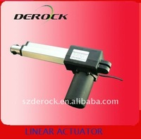 linear actuator for disable chair