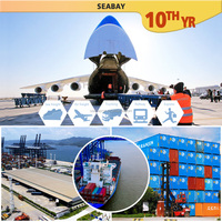 professional china consolidation shipping freight services to worldwide