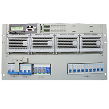 low price power rectifying modules ac to dc power supply