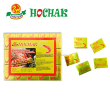 Wholesale African Food Chicken Bouillon Cube HALAL Chicken Cube Like Maggie Cube