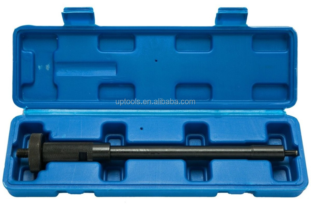 Diesel Injector Copper Washer Remover Install Tool 230mm