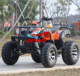 NEW model ATV 4x4 quad 150cc 200cc 250cc 300cc