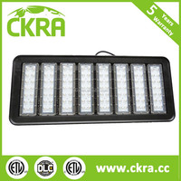 480 Voltage Photocell LED High Bay Lighting 400 watts led lamps from CKRA brand
