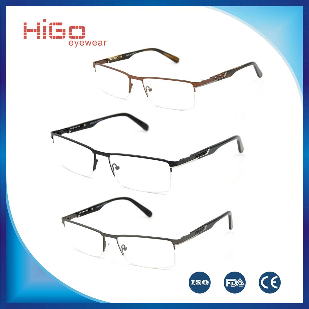 Wholesale China Eyeglasses Optical Frame Designer Glasses ...