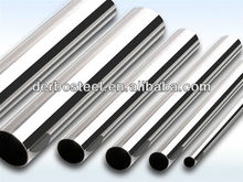 High quality stainless steel pipe scrap