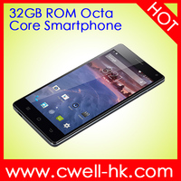 SISWOO R8 3GB RAM/32GB ROM 13.0MP Rear Camera 4G LTE Android Smartphone