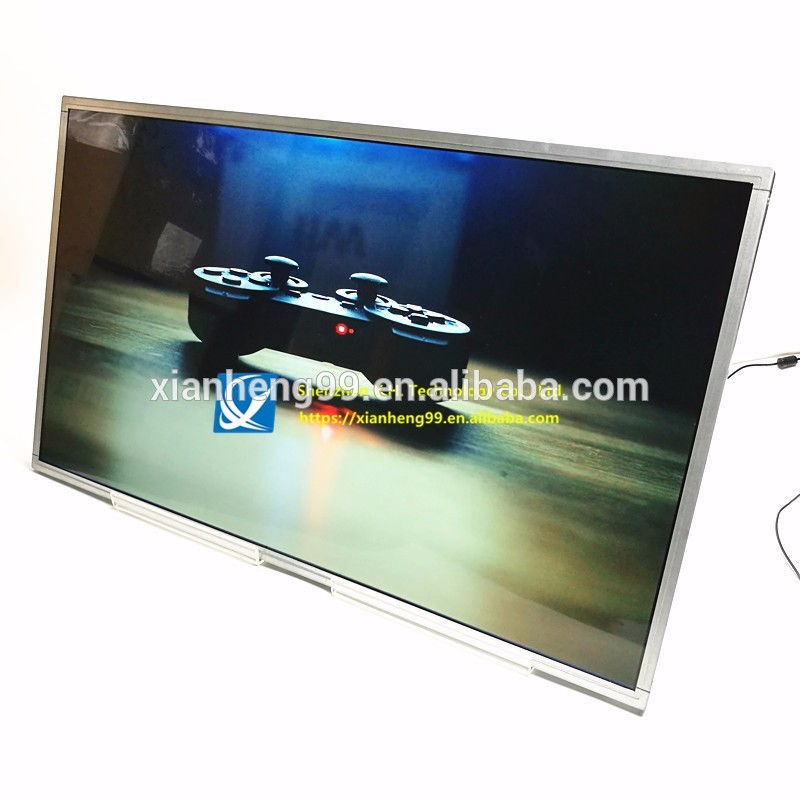 High quality machine grade interactive touch kiosk advertising player With Good After-sale Service