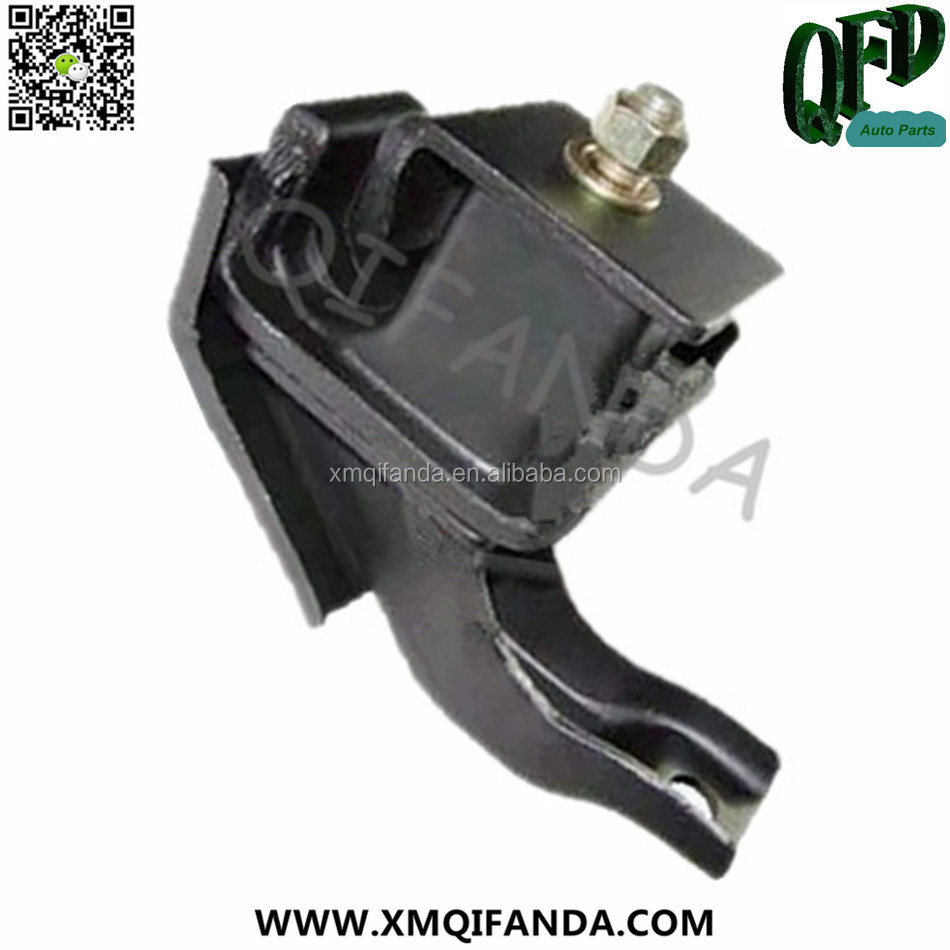 Hot Selling Engine Mounts 12302-12013 Used for TOYOTA COROLLA KE70 1978