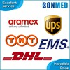 courier service from china to usa fast speed with safty A+--- Amy --- Skype : bonmedamy