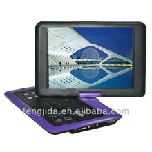 car dvd player with usb/sd FJD-188