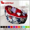 /product-detail/baby-bean-bag-bed-sofa-chair-direct-from-china-furniture-60142956925.html