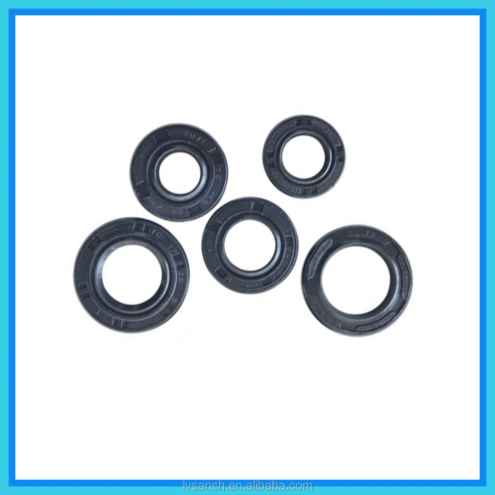 shaft auto parts drive axle mechanical shaft seal