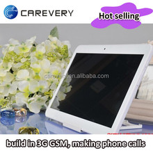 10 inch cheap dual sim cards android tablet computer, best price 10 inch mini laptop with 3g built-in