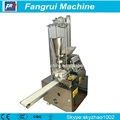 mini dumpling making machine Samosa spring roll making machine little Momo making machine