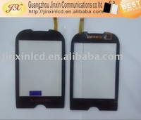 Mobile phone touch screen for Samsung S5630