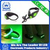 Trendy Usable Safety LED Shoe Clips