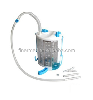 Underwater Seal Chest Drainage System Buy Chest Drainage