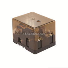 1Z 120A Power Relay JQX-62F Relay