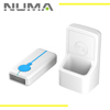 Hot Sale NUMA 1D Wireless Bluetooth