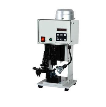 Mute Terminal Crimping Machine (WPM-1500S)