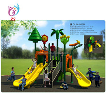 Used playground equipment plans house outdoor games for kids