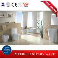 ceramic american standard toilets, bathroom upc toilet, wc toilet set upc toilet