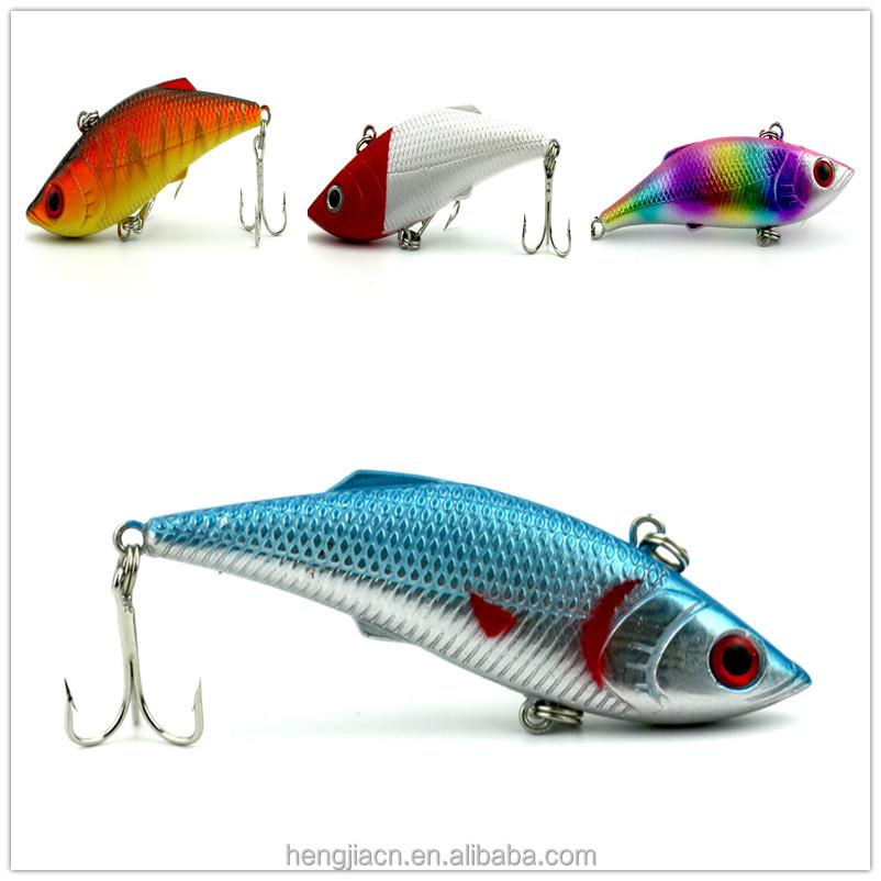 где справить недорогие рыболовные снасти