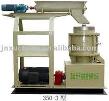 hammer and pellet mill desired