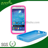 Hot selling Eva foam mobile phone protective case for kids