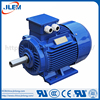 Widely used superior quality electrical motor 12v 1000w,electrical motor