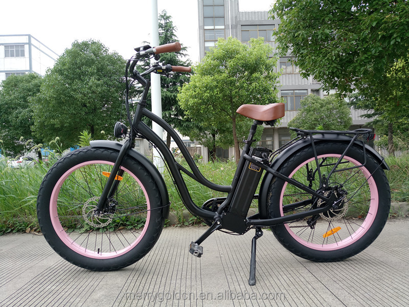bike with a motor ladies electric bicycle power bike prices