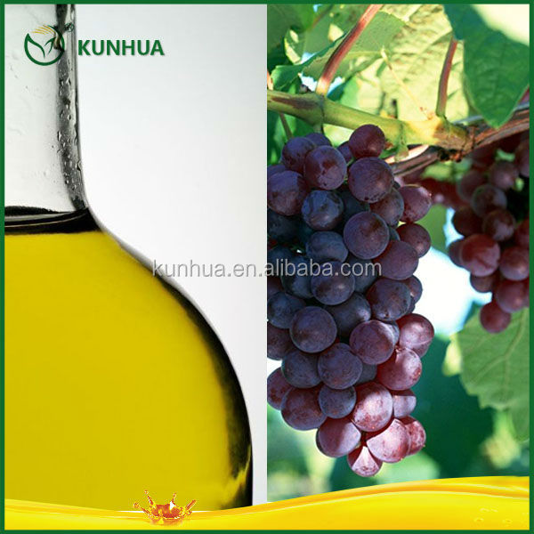 Bulk Grape Seed Oil